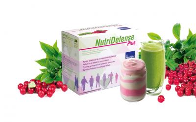 Refuerza tu escudo protector: sistema inmunitario y antioxidante SOD
