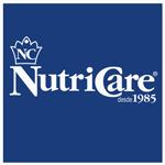 logotipo de PROGRAMAS NUTRICARE SA