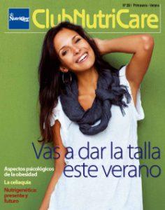Revista NutriCare nº 29