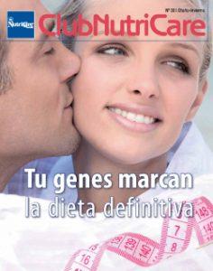 Revista NutriCare nº 30