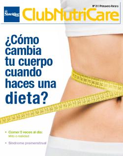 Revista NutriCare nº 31