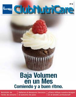 Revista NutriCare nº 32
