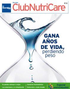 Revista NutriCare nº 33