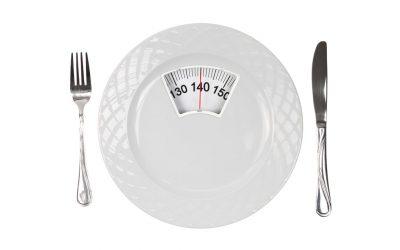 El único sistema racional de pérdida de peso es la dieta hipocalórica adaptada