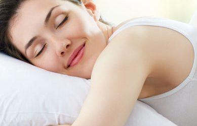 Alimentos que te ayudan a controlar el insomnio y la ansiedad