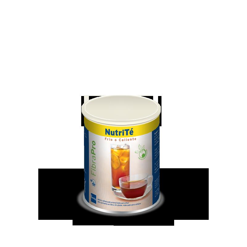 Té NutriCare