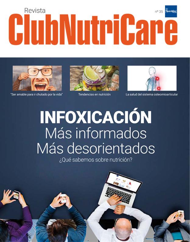 RevistaNutricare2017
