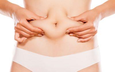 Perder grasa abdominal: Objetivo fundamental