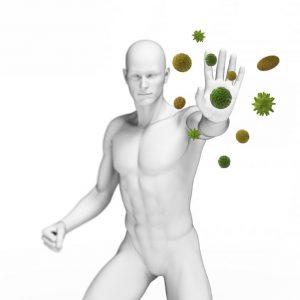 producto antioxidante