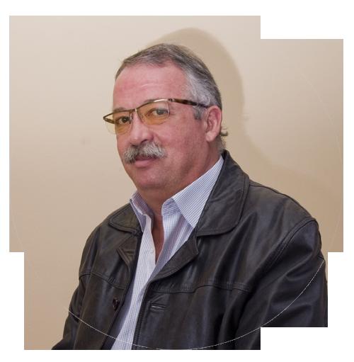 Dr. Fermín Plata
